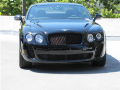 Classificados Grátis - 2010 Bentley Supersports